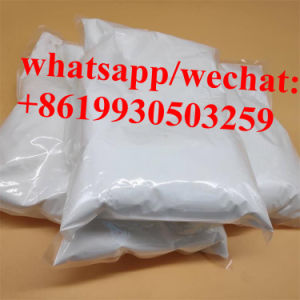 China Phenibut, Phenibut Manufacturers, Suppliers, Price