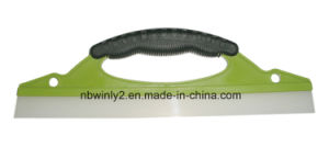 Classic Silicone Wiper Blade pictures & photos
