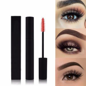 426aa06fd98 Cosmetic Mascara Factory, Cosmetic Mascara Factory Manufacturers &  Suppliers | Made-in-China.com