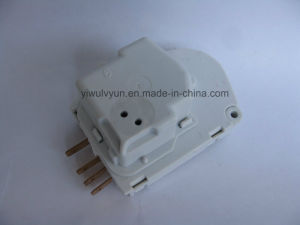 Good Quality Tmdc Refigerator Defrost Timer/Electronic Refrigerator Part Timer pictures & photos