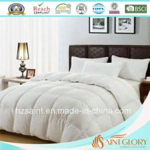 db677b6aa8 China Blanket Comforter