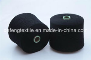 100% Cashmere Yarn, 2/24nm, 2/26nm, 2/28nm, Woolen Yarn