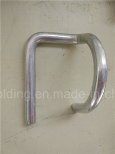 Pig Tail Pin for Ringlock/Cuplock Scaffolding