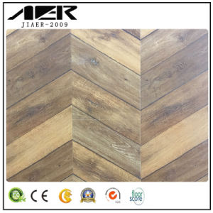 Laminate Wood Flooring Price, 2019 Laminate Wood Flooring Price