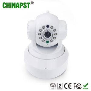Smart Home APP Mini Wireless WiFi PTZ Camera (PST-IPCR10) pictures & photos