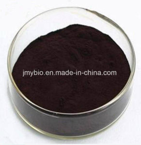 100% Natural Bilberry Extract Anthocyanidins15%-35% pictures & photos