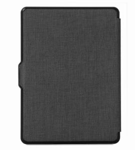 High Quality Leather Cases Covers for Amazon Kindle 8 2016 pictures & photos