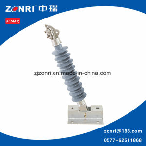 33kv Pin Composite Insulator for High Voltage pictures & photos