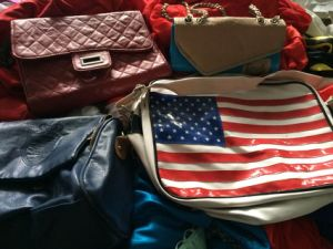 Second Hand Bags in Grade AAA Quality pictures & photos