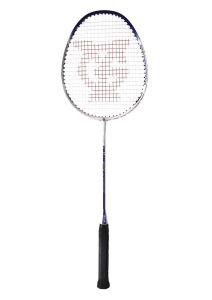 Aluminum Racket with T Joint Inside (YG025)