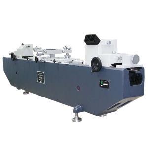 High Precision Projection Length Measuring Machine (JD21)