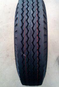 china truck tire         tubeless tires china truck tire   rib