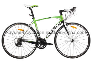 700c Alloy Road Bicycle (KSN-RB-05)