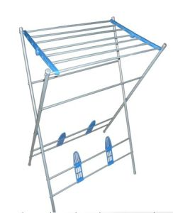 Extra Large Size Steel Clothes Airer (RY24070)