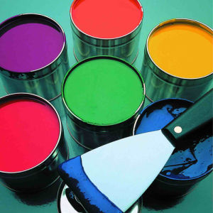 Eco Solvent Front Printing Backlit Film (ECO-180PET)