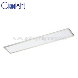 300X1200mm 40W LED Guide Panel Light
