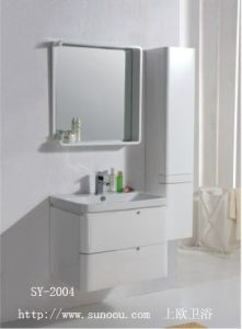 Bathroom Cabinet / Bathroom Vanity (SY-2004)
