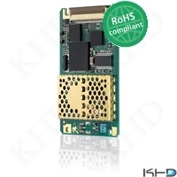 Wireless GSM/GPRS Module (TC35I)