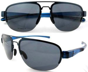Polarized Sunglasses (11002-4)