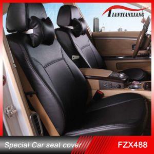 For Camry Corolla Vigo Allion Elanter Etc High Quality Cheap Price Car