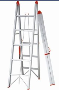 5 Step Ladder (TRK-FD05)