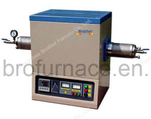 Vacuum Tube Furnace (XD-1600MT)
