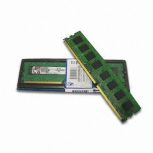 Desktop RAM DDR2 (2GB 533Hz)