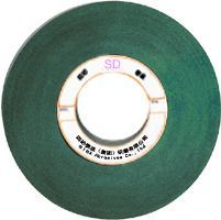 Grinding Wheels for Steel Balls