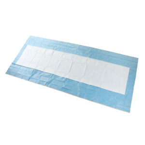 china surgical sheet surgical sheet manufacturers suppliers made