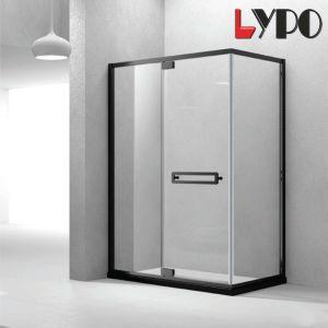 china modern style black sanitary ware bathroom nano tempered glass rh lypoceramics en made in china com