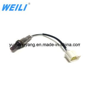 Oxygen Sensor MOPAR 05149180AA