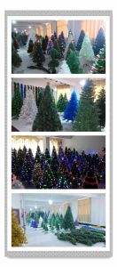 Christmas Tree Export Christmas Tree Wholesale Christmas Tree Wholesale