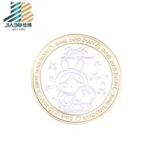 Wholesale China Gold