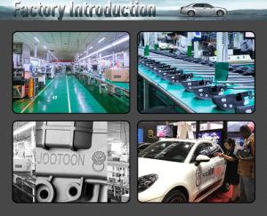 China Auto Door Lock, Auto Door Lock Manufacturers, Suppliers, Price