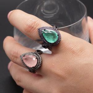 Wholesale Ring-like
