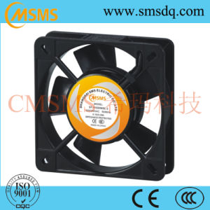 Cooling Fan (SF-11025) pictures & photos