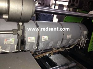 Band Heater Insulation - Insulation Heater for Injection Molding Machine pictures & photos