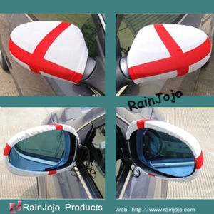 Size Adjustable Car Mirror Flag pictures & photos