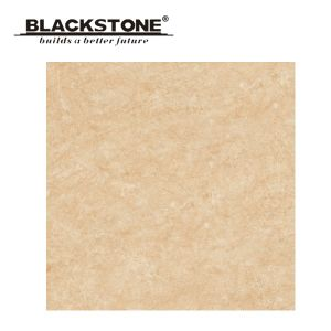 New Glazed Rustic Floor Tile 600X600 (BF80TG82) pictures & photos