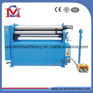 Hot Sales Electric Slip Roll (ESR-1300X4.5) pictures & photos