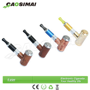 New Arrival E Cigarette 18350 Battery Mod Electronic Cigarette Mini Vapor Kanger E Pipe Kit Us Electronic Cigarette
