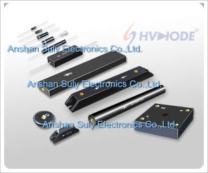 Suly Hvdiode High Voltage Diode/Silicon Block/Silicon Assembly/Bridge Rectifier