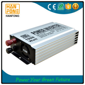 China 1000w Car Power Inverter With Usb Charger For Laptop Xy2a1000