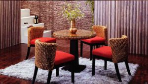 Modern Dining Table Chairs
