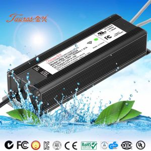 UL 24V 100W LED Switching Power Supply Vbs-24100d024