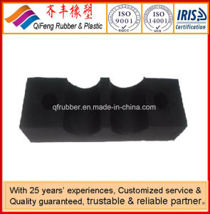 Rubber Cylinder Gasket pictures & photos