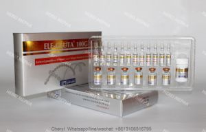 Glutathione Injection for Whitening pictures & photos