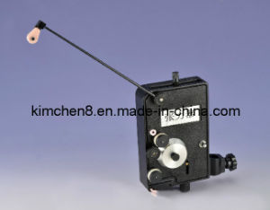 Mechanical Tensioner (YZM) Coil Winding Wire Tensioner pictures & photos