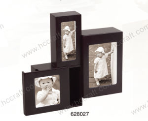 616db7bf16 Wholesale Album Art, Wholesale Album Art Manufacturers & Suppliers |  Made-in-China.com