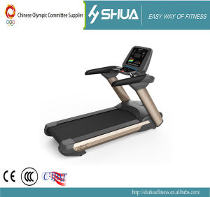 2015 Hot Sale Commercial Treadmill
